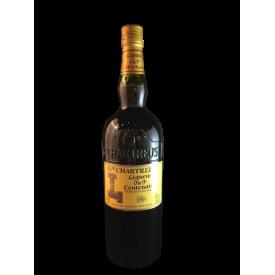 liqueur 9ème centenaire