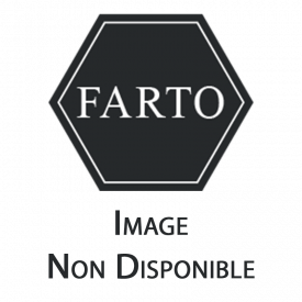 Génépi des Cîmes FARTO 20CL
