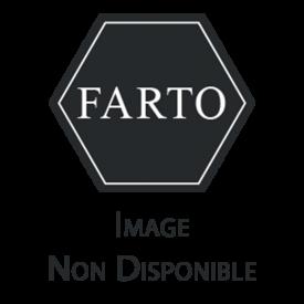 Génépi FARTO 35CL